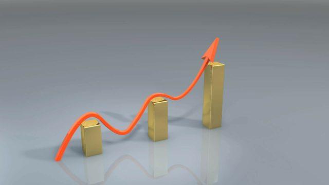 高設定の据え置き狙いは設定上げ狙いより強い