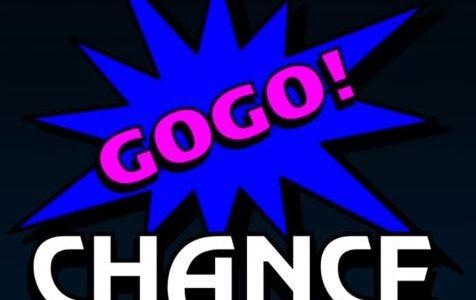 【ゴーゴーランプ不具合】GOGO!ランプが故障で光らない事ってあるの?その場合の対処法について【ジャグラートラブル】